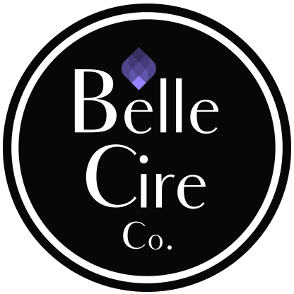 Belle Cire Co.