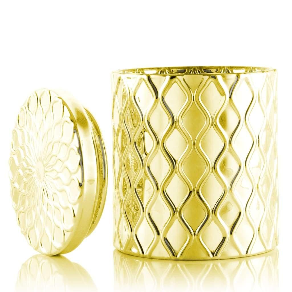 amaris-gold